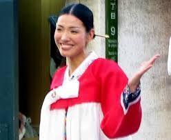 998407 - 日経平均株価 17日放送の「上田晋也のサタデージャーナル」(TBS系)で、モデルのアンミカが、「共謀罪」成立をめぐ