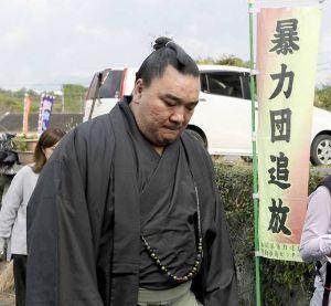 小池百合子・東京都知事 クロはクロ!だから追放されたんだぞ(^0^)