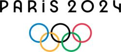 2484 - (株)出前館 溶けるように消えてゆくように〜(祈り)  オリンピック開催国トレーダーdoh そろそろユーロの動向と