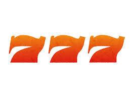 2484 - (株)出前館 6連敗●●●●●6連続陰線■■■■■■.。o○ これ株価下降トレンド地獄モードフラグ立っとる.。o○