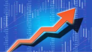 1570 - (NEXT FUNDS)日経平均レバレッジ上場投信 安倍総理「出口は視野に入ってる。事業と雇用を守り抜くために27日に2次補正予算を決定する。  規模は