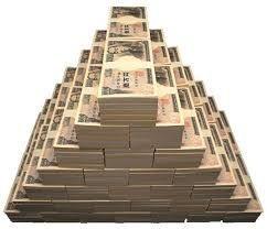 1570 - (NEXT FUNDS)日経平均レバレッジ上場投信 チャーリーなんか、日経20000の時にレバ5000枚全力買いして放置♬  今週の爆上げで、億万長者や