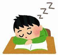 4344 - ソースネクスト(株) まぁ今週は普通にきついかもしれん。。。 寝るw