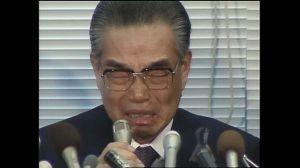 7291 - 日本プラスト(株) 号外です。  タカタ倒産、タカタ倒産、タカタ倒産~~~~。 さぁ、祭りだ、祭りだ。