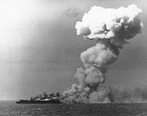 9176 - 佐渡汽船(株)           今回、死者が出ないのは不思議!      死者が出ても、おかしくなかった 非常に