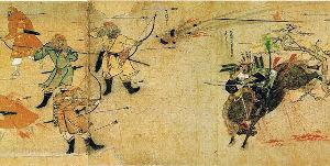 998407 - 日経平均株価 8月15日?には、尖閣に日本の漁船は、 近づかないように警告を出してます。 伊豆大島を中国漁船団が取