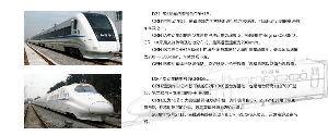998407 - 日経平均株価 やはりD301温州行 は输入の日本製だ😧😧😧