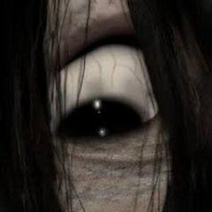 998407 - 日経平均株価 草木も眠る丑三つ時(´ー`)