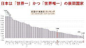998407 - 日経平均株価 補償もロクにせず罰金、見回り隊など愚策ばかりの日本はオワコンです… 罰に耐え、痛みを分