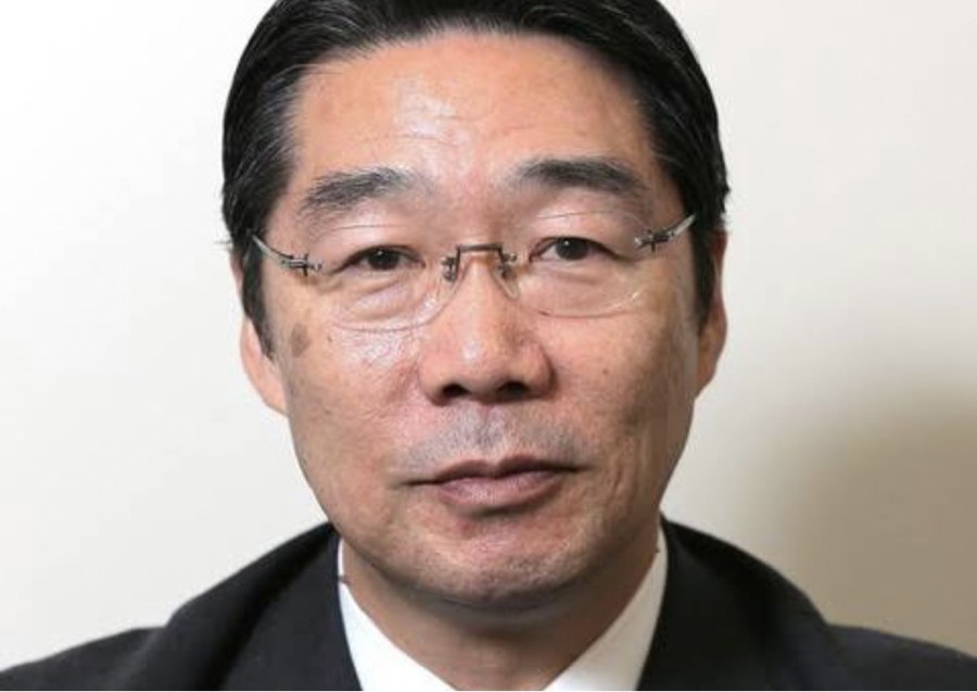 998407 - 日経平均株価 ビーチ