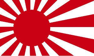 998407 - 日経平均株価 それも 俺はこの旗が好きだwww