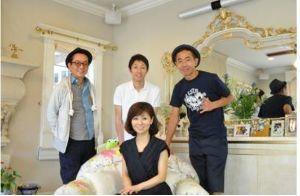 998407 - 日経平均株価 自宅も豪華。 武豊さんが身長170cmといというのに、驚いた。