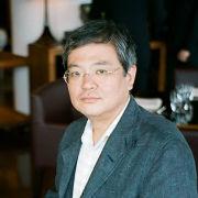 福田和也『作家の値うち』を語るスレッド