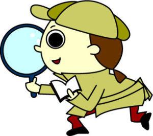 3935 - (株)エディア ここは臭いますねー 仕掛けの犯人はショーンやまお(実はハゲ)(°▽°) ですねー(&