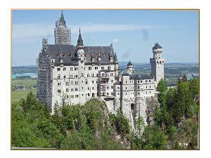 「SF」「ファンタジー」「ホラー」について語ろう ドイツ好きな国で、良く出かけて居ます、友人も出来、来日もして貰いました。相当の写真あります。 宜しく