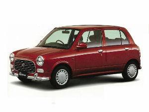 暇潰しで自動車の名前しりとり ミラジーノ=な行  ダイハツの車です!!  次は「な行」からでお願いします!!