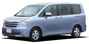 暇潰しで自動車の名前しりとり ノア=あ行  トヨタの車です!!  次は「あ行」からでお願いします!!