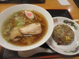 ヘボ俳句で仲間に~・ ラーメンは スープ残すよう 心がけ https://blogs.yahoo.co.jp/kuroma