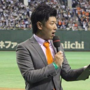"""""""飛燕再燃"""" チャンスはお任せ!山田哲人!! 隼人と山田のアベックスリーラン"""