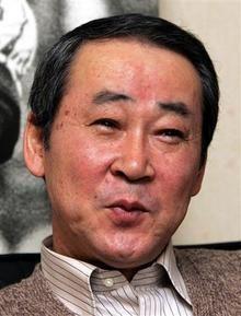 名将若松が指揮を取るとき^^ 明日の神宮、ヤクルト対中日戦は私が解説です^^