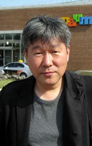 石原氏の発言、最後は金めでしょ チョッ・パリ(日本人)にはなにしてもかまわねえ            朝鮮高校の青春