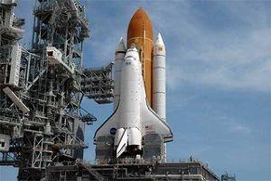 4579 - ラクオリア創薬(株) 発射最終段階か・・  『ラクオリア号 到達地点は見えるか?』 『遥か上空で確認できません』 『了解