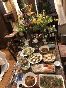4579 - ラクオリア創薬(株) 今日は半額セールのサザエさんを食べて、来週も生き残るψ(`∇´)&p