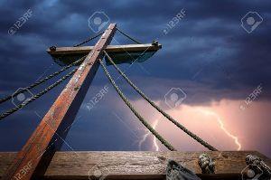 3689 - (株)イグニス おらーモタモタすんなぁァ‼︎ 出港だ‼︎ 帆をあげろー‼︎ 現物買って良い子にしてりゃ ↑