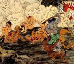 3689 - (株)イグニス  イグニス株主は何年たっても現実地獄絵図  これでは全株主が仏様でも怒り狂う!  まさに↓