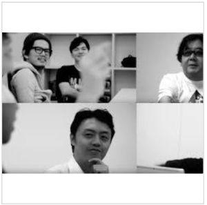 3689 - (株)イグニス 子会社のホームページ上では音楽プロデューサーの秋元康氏らが登場し打ち合わせをしている動画を公開してい