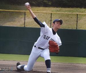 2015年3月22日(日) オリックス vs 阪神 高橋君は・・・何処へ行くのかなぁ???(笑) 名前からして・・・中日???(笑)