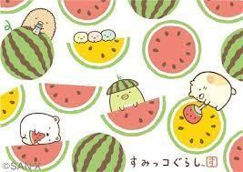 少しの時間でも話ができれば..... みなさま、こんにちは〜(^o^)/ 夏ばてしていませんか?  暑中見舞い申し上げます♫  とうもろこ
