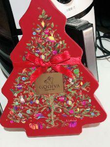 少しの時間でも話ができれば..... こんばんは 今日はクリスマス ケーキは職場からチョコレートケーキもらって食べましたが、嫌いではないけ