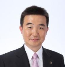 三浦雄一郎氏 80歳の最高齢で世界最高峰到達・・!!  この条例はパチンコ店やラブホテルなど、風俗営業による生活環境の悪化を抑止する条例として、国の定めた