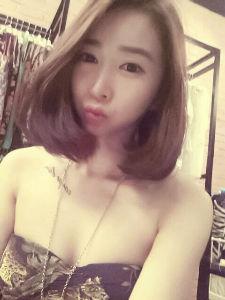 ☆★韓国女性に騙されてる男達よ★☆ これが リッツのソア 韓国デリヘルの女が いつか慰安婦とか言ってくるんだろうな