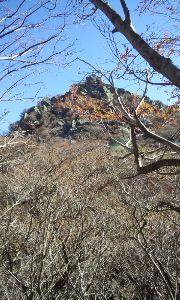 九州 大分発 山歩きしています。 皆さんの山歩き情報を沢山書き込みいただき、ここまで続いたこの掲示板もここで、一旦、終わりにしたいと思