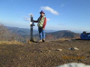 九州 大分発 山歩きしています。 お疲れ様です 残念ですね 馬しゃん 先週お天気続きに 熊野古道 小辺路を3日かけ歩きました天気も良く