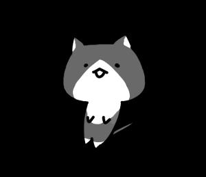 6617 - (株)東光高岳 おっ、下げてるね~ この程度、かすり傷にもなりゃないニャ~ ゴールは、はるか先だからね~ わたし、失