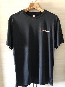 5101 - 横浜ゴム(株) オートバックスでTシャツもろた