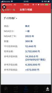 7717 - (株)ブイ・テクノロジー 逆張りのNISA分でーす、それ以外の簿価は分解前、3万台🤣❤️🤣❤️❤️❤️
