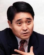 すでに阿部政権は腐りきった。 私は「在日朝鮮人移民(=在日韓国朝鮮人)は100%ダメ」とい うことを何度も言ってきました。考えてみ