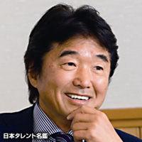 NHK大河ドラマ「花燃ゆ」 銅像なんてNHKの敷地内に作ればいいじゃない? そこいら辺に作っても盗まれるのがオチだよ。 メディア