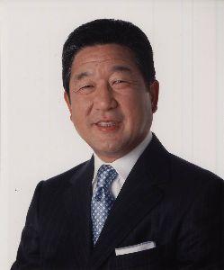 借金1の横浜がセリーグ2位、同じく借金1の楽天がパリーグ5位についてどう思います?? あんた桐光学園のOBかい?。 安藤先生はどうしちょるかの~~~?(ウルトラ大爆笑)