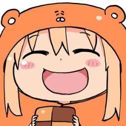 ♰.:*゚..:。:. ミョルニルハンマー .:*゚:.。:.♰ 凸ちゃ~ん♪ ・・・ ともえもんだじょ~!! ・・・ 新しくなったのです・・ 名前わぁ「パインちゃん