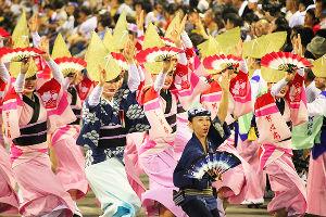 """7022 - サノヤスホールディングス(株) ワッショイ、ワッショイ、""""サノヤス祭り""""だワッショイ、ワッショイ!!!!"""