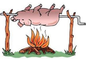 6635 - (株)大日光・エンジニアリング 降って湧いた売り煽り  これなら安心して現物ホールドだな  売り豚ぶーぶー🐷🐷🐷