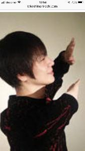 竹島宏を語ろう!! 水仙さん たこ焼きパーティー    良いですね〜  食べたいな〜  💕美味しそう 宏くんブログ更新し