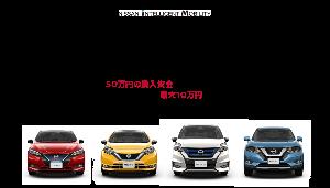 7222 - 日産車体(株)           ぶっちきれ!日産