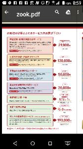 6093 - (株)エスクロー・エージェント・ジャパン その時の相続関係の内容がこちらになるのかな?