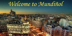 バルセロナで現地人との交流会(毎水曜日) 8月30日の夜はカラオケに決まりました。  参照: http://mixi.at/adcsCPV